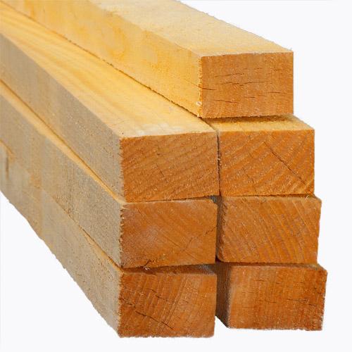Holzlatte
