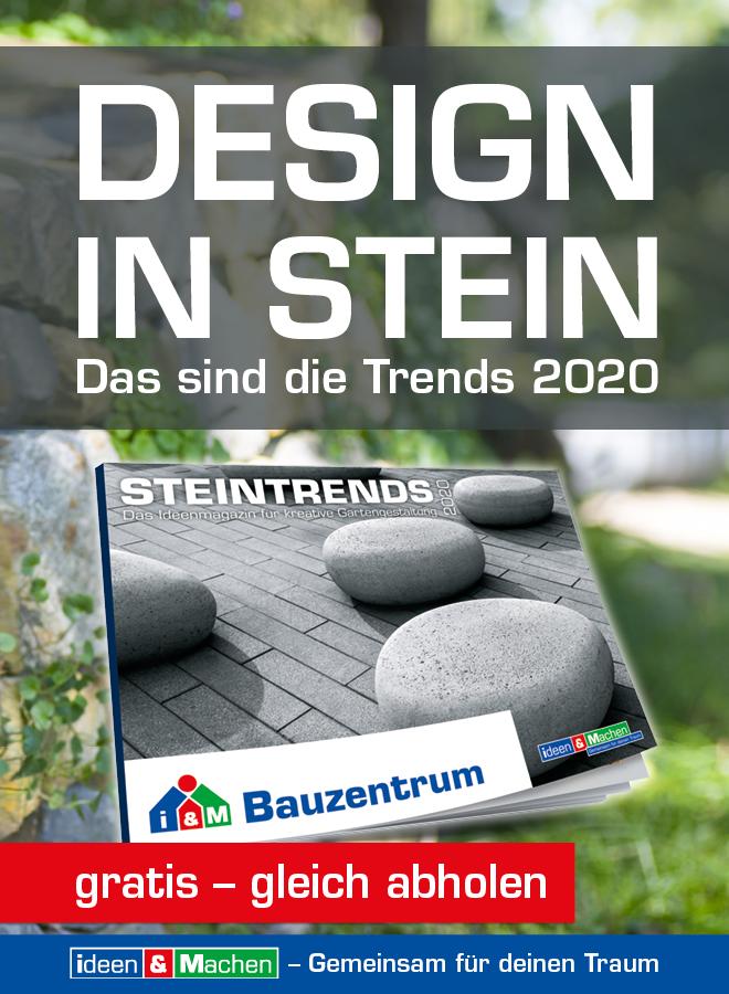 Stein Trends Bauzentrum-Mittenwalde Webbanner